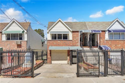 Photo of 2063 Homer Avenue, Bronx, NY 10473 (MLS # 4921463)