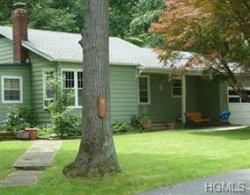 Photo of 808 Forest Glen Road, Monroe, NY 10950 (MLS # 4921913)