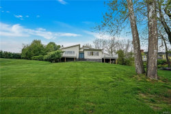 Photo of 213 Hudson Hills Drive, Newburgh, NY 12550 (MLS # 4922150)