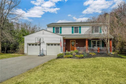 Photo of 101 Wilmont Court, Hopewell Junction, NY 12533 (MLS # 4922178)