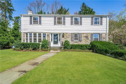 Photo of 5 FAIRVIEW Road, Scarsdale, NY 10583 (MLS # 4922228)