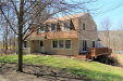 Photo of 120 Route 209, Port Jervis, NY 12771 (MLS # 4922262)
