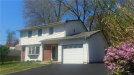 Photo of 122 Lawrence Street, Tappan, NY 10983 (MLS # 4922280)
