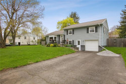 Photo of 31 Hudson Drive, New Windsor, NY 12553 (MLS # 4922293)
