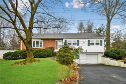 Photo of 4 Vista Lane, Scarsdale, NY 10583 (MLS # 4922316)