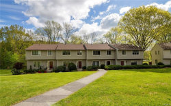 Photo of 45 Krystal Drive, Somers, NY 10589 (MLS # 4922420)