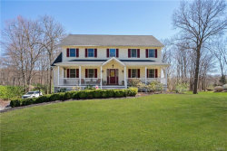 Photo of 29 Loganberry Court, Hopewell Junction, NY 12533 (MLS # 4922440)
