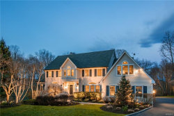 Photo of 6 Pioneer Trail, Armonk, NY 10504 (MLS # 4922442)