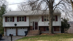 Photo of 35 Woodland Road, Highland Mills, NY 10930 (MLS # 4922473)