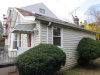 Photo of 43 St James Terrace, Yonkers, NY 10701 (MLS # 4922475)