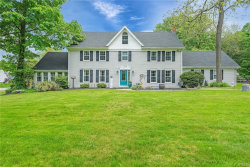 Photo of 114 Old Mansion Road, Chester, NY 10918 (MLS # 4922521)