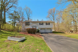 Photo of 11 Augur Road, Airmont, NY 10901 (MLS # 4922606)