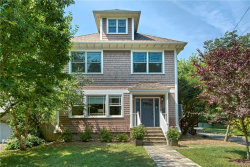 Photo of 55 Meadow Place, Rye, NY 10580 (MLS # 4922657)