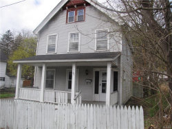 Photo of 60 Orange Street, Port Jervis, NY 12771 (MLS # 4922725)