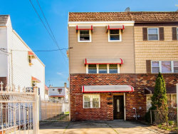 Photo of 2156 Turnbull Avenue, Bronx, NY 10473 (MLS # 4922781)