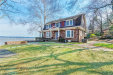 Photo of 1 Washington Avenue, Nyack, NY 10960 (MLS # 4922792)