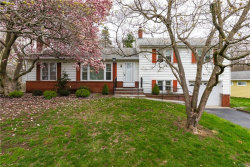 Photo of 1 Broadview Road, Poughkeepsie, NY 12603 (MLS # 4922808)