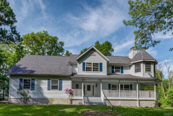 Photo of 3 Lasser Lane, Salisbury Mills, NY 12577 (MLS # 4922965)