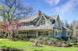 Photo of 35 CLAREMONT Road, Scarsdale, NY 10583 (MLS # 4923119)