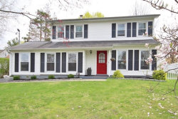 Photo of 1724 Central Street, Yorktown Heights, NY 10598 (MLS # 4923186)