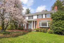 Photo of 165 Mamaroneck Road, Scarsdale, NY 10583 (MLS # 4923229)