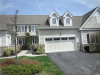 Photo of 32 Turnberry Court, Monroe, NY 10950 (MLS # 4923296)