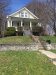 Photo of 11 Richmond Place, Middletown, NY 10940 (MLS # 4923306)