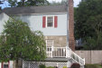 Photo of 69 Commonwealth Avenue, Middletown, NY 10940 (MLS # 4923337)