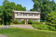 Photo of 14 Browns Lane, Cornwall, NY 12518 (MLS # 4923409)
