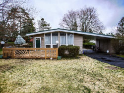 Photo of 1 Crescent Circle, Rock Hill, NY 12775 (MLS # 4923542)