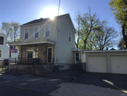 Photo of 246 North High Street, Mount Vernon, NY 10550 (MLS # 4923582)