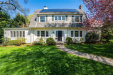 Photo of 141 Secor Lane, Pelham, NY 10803 (MLS # 4923605)