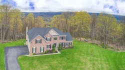 Photo of 208 Faye Court, Hopewell Junction, NY 12533 (MLS # 4923670)
