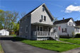 Photo of 7 Maple Street, Cornwall, NY 12518 (MLS # 4923780)