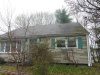 Photo of 54 Phillips Street, Middletown, NY 10940 (MLS # 4924044)
