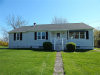Photo of 468 Riley Road, New Windsor, NY 12553 (MLS # 4924095)