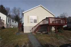 Photo of 99 Timber Hill Lane, South Fallsburg, NY 12779 (MLS # 4924268)