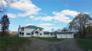Photo of 382 Old Quaker Hill Road, Pawling, NY 12564 (MLS # 4924378)