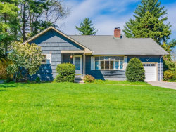Photo of 39 Ganung Drive, Ossining, NY 10562 (MLS # 4924424)