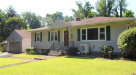 Photo of 293 Orchard Road, Highland, NY 12528 (MLS # 4924442)