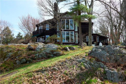 Photo of 167 County Route 5, call Listing Agent, NY 12029 (MLS # 4924783)
