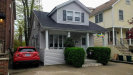 Photo of 163 First Street, Yonkers, NY 10704 (MLS # 4924833)