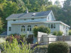 Photo of 169 Mountain Road, Cornwall On Hudson, NY 12520 (MLS # 4924909)