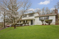 Photo of 1737 French Hill Road, Yorktown Heights, NY 10598 (MLS # 4924936)
