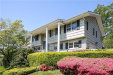Photo of 21 PENNY Lane, Scarsdale, NY 10583 (MLS # 4924958)