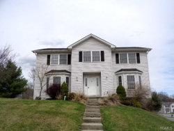 Photo of 14 Tammy Drive, Middletown, NY 10941 (MLS # 4925151)