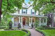 Photo of 1057 Esplanade, Pelham, NY 10803 (MLS # 4925234)