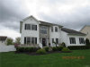 Photo of 2623 Liberty Ridge, New Windsor, NY 12553 (MLS # 4925418)
