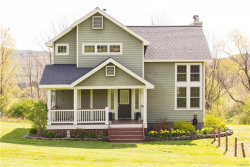 Photo of 866 Teed Hill Road, call Listing Agent, NY 13804 (MLS # 4925667)