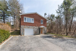Photo of 298 Saw Mill River Road, Hawthorne, NY 10532 (MLS # 4925698)
